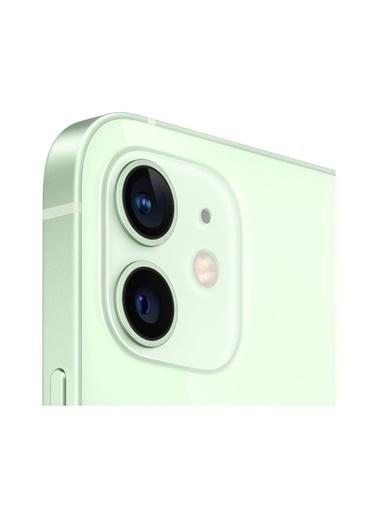 Apple iPhone 12 128GB Green Yeşil